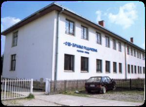skola-srednji-gracac