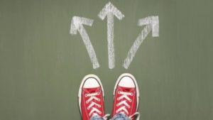 teen-choose-his-path
